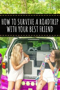 roadtrp beat friend pinterest
