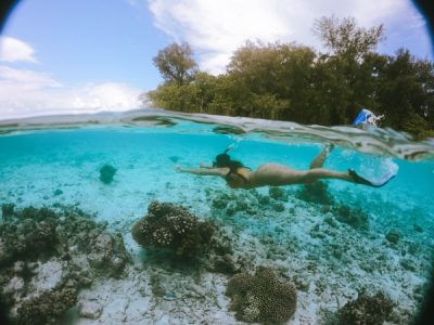 Underrated travel destinations Solomon Islands Hidden Gem of the South Pacific everything you need to know