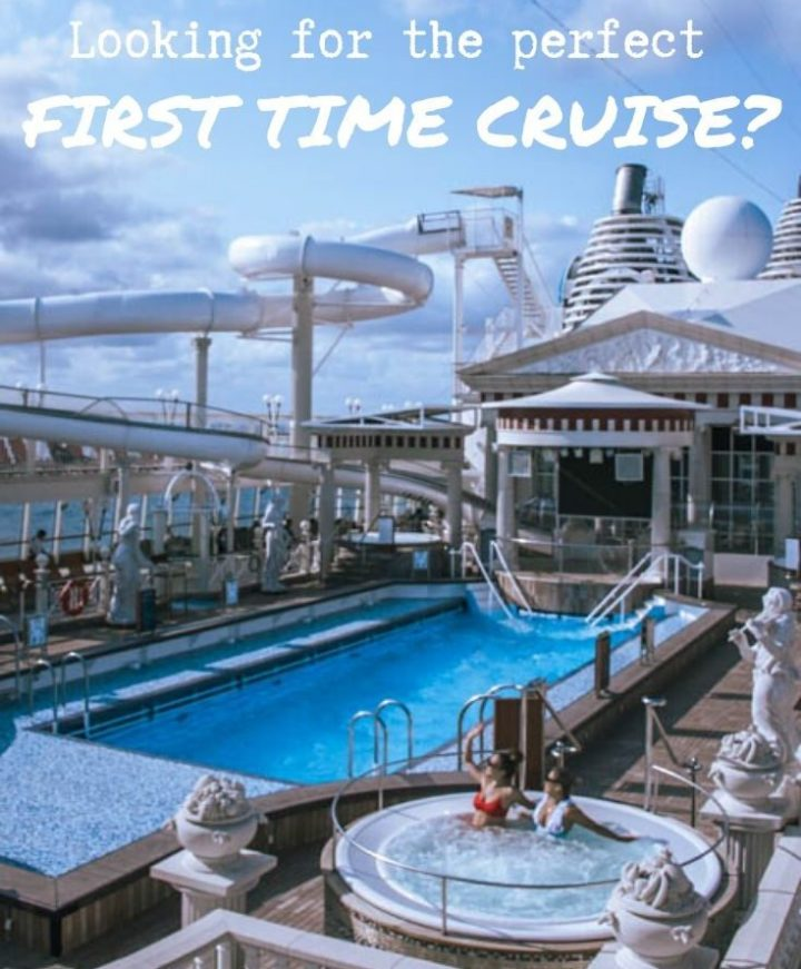 Look no further with the newest addition to the Australian Cruising scene; The Dream Cruises Explorer Dream